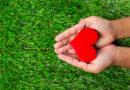 Reglas de oro para una vida cardiosaludable