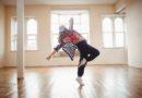 Bailar también es ejercitarse