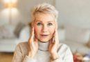 Cataratas, el envejecimiento ocular
