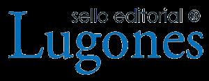 Sello Editorial Lugones